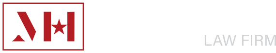 Mary Beth Harrell Logo