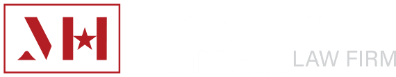 Mary Beth Harrel Law Logo