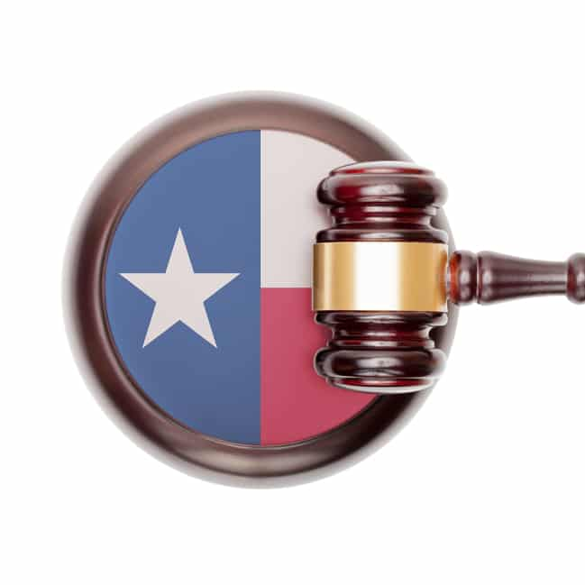 texas-gavel