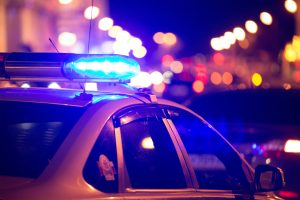 What Are the Penalties for Evading Arrest or Detention in Texas?